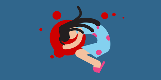 Sebelum Dibunuh Dan Dicor Dalam bak Mandi, Perempuan di Kendal Sempat Bersetubuh Dengan Pelaku