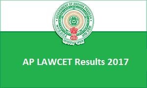 AP LAWCET Results