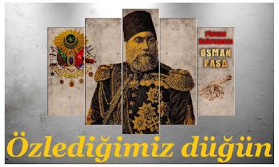 duvar süsü, osman paşa, plevne, plevne savunması, plevne kahramanı, Abdülhamid han, düğün, savaş, türkün düğünü, osmanlı arması, osmanlı, ottoman, türk askeri, mehmetçik
