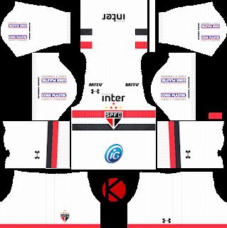 Sao-paolo-fcn-under-armor-kits-2017-2018-%2528home%2529