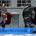 Lista de 5   Ótimas animações da DC Comics!