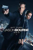 Jason Bourne(Jason Bourne )