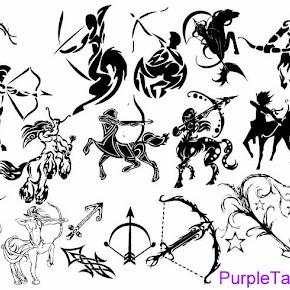 El Zodiaco Mistico Y Esoterico Imágenes Del Zodiaco 5000 Signos