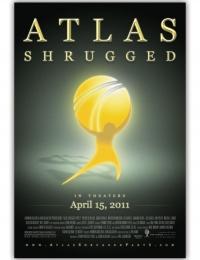 Atlas Shrugged: Part I   Bmovies