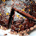 Tarte au chocolat | Chocolate tart