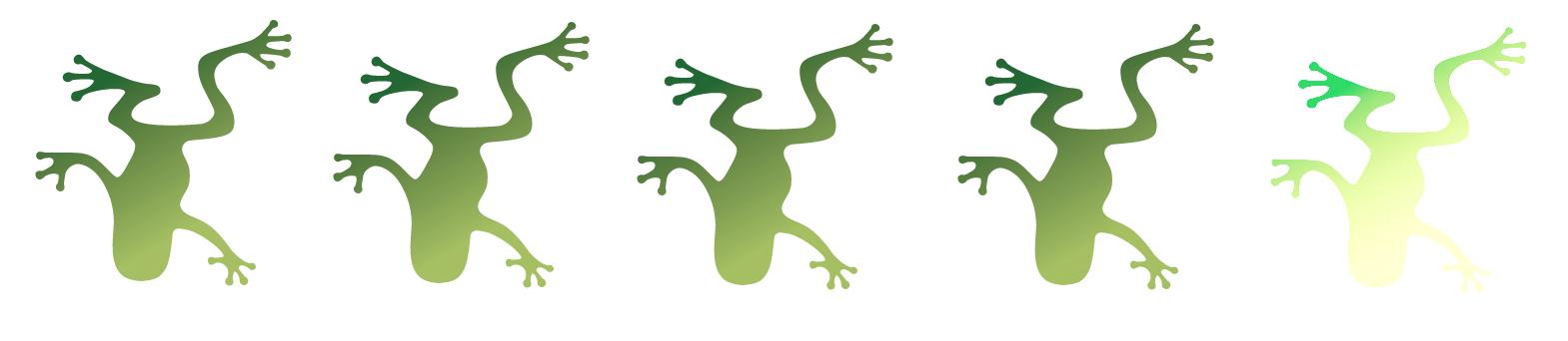 Green Book: O Guia', o grande 'duo' de Viggo Mortensen e