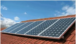 How to Install Inverter and Solar Panel System In 3 Easy Steps