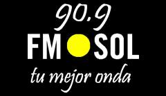 Radio FM Sol 90.9
