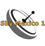 Sky Mexico 1