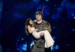 Zlata_ognevich_eurovisión_2013