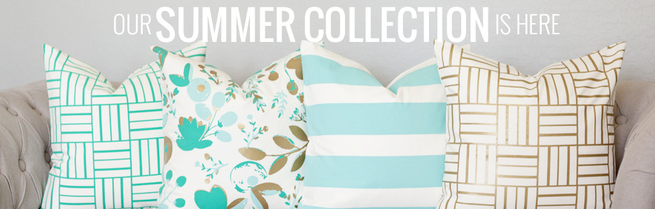 Pillow Covers  Goods by Grinn  Honey Were Home