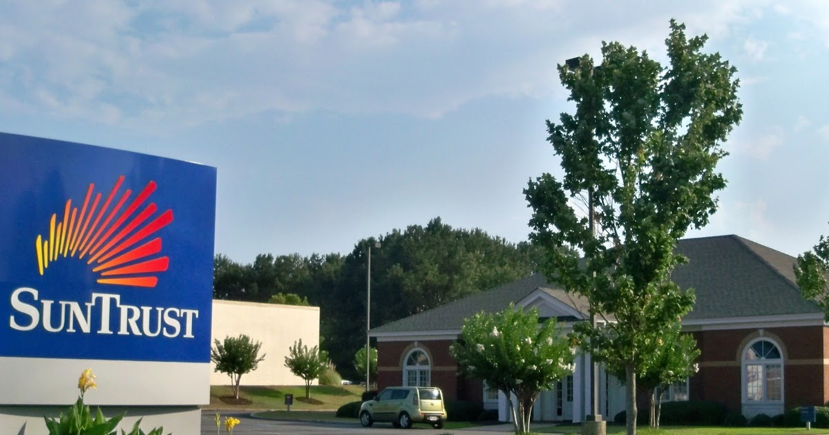 Car Dealerships In Warner Robins Ga >> Car Dealerships In Houston County Ga | Upcomingcarshq.com