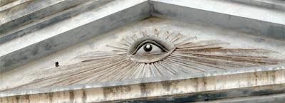 Image result for foto templo masonico