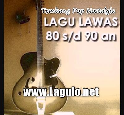 Lagu Pop Indonesia Lawas