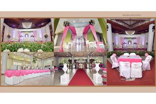 Foto murah, jasa foto wedding murah, foto prewedding jakarta, paket photobooth murah, foto pernikahan depok, wedding organizer jakarta, decoration
