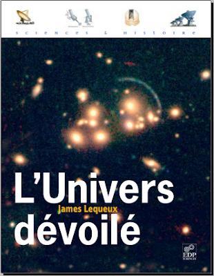 Télécharger Livre Gratuit Une histoire de l'astronomie de 1910 à aujourd'hui pdf