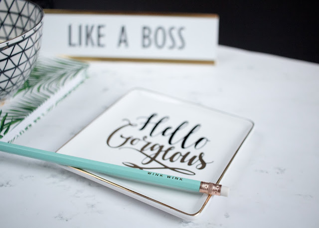 "the women empowerment tag. ""Like a boss"" blogger, chronical sunflower."