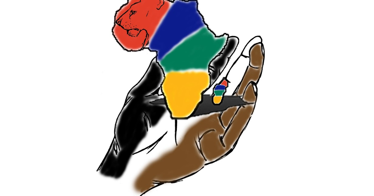 176 Best Images About Proudly South African On Pinterest: Syed Designs: Proudly South African Logo/brand Design
