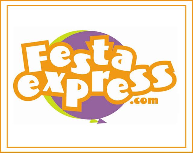 Festa Express Sua Festa em um Clique!!