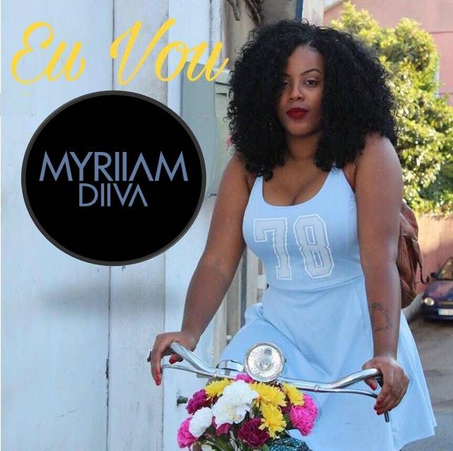2019 St Dj Songs Dowode 4 33 Mb: Eu Vou (Kizomba _ Zouk) Download Mp3