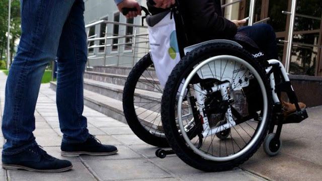 wheelchairs suppliers canada