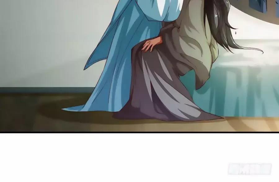 Liêu Liêu Nhân Thân Tu Tiên Truyện Chapter 101 - Trang 33