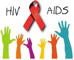 TERAPI PENGOBATAN PENYAKIT HIV AIDS