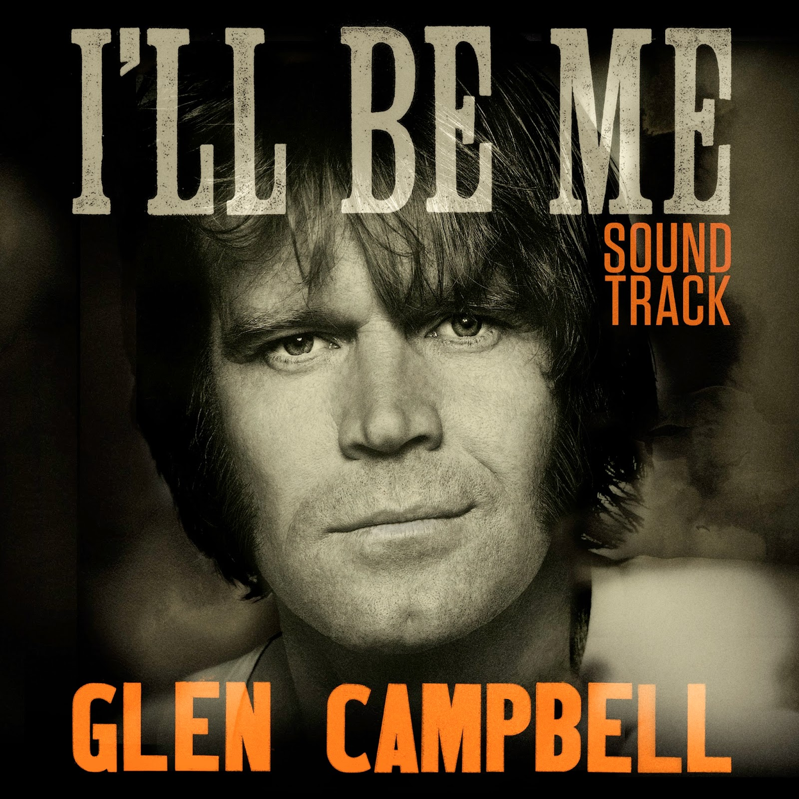 Is Glen Campbell Still Alive: Orthodox Messianic Judaism: Today I Learned Something