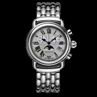 Tiêu chí vàng khi mua đồng hồ nam thời trang chính hãng