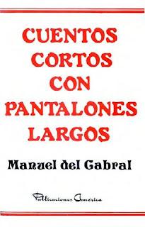 Libros Dominicanos En Pdf Cuentos Cortos Con Pantalones Largos Manuel Del Cabral Pdf Descarga Gratis