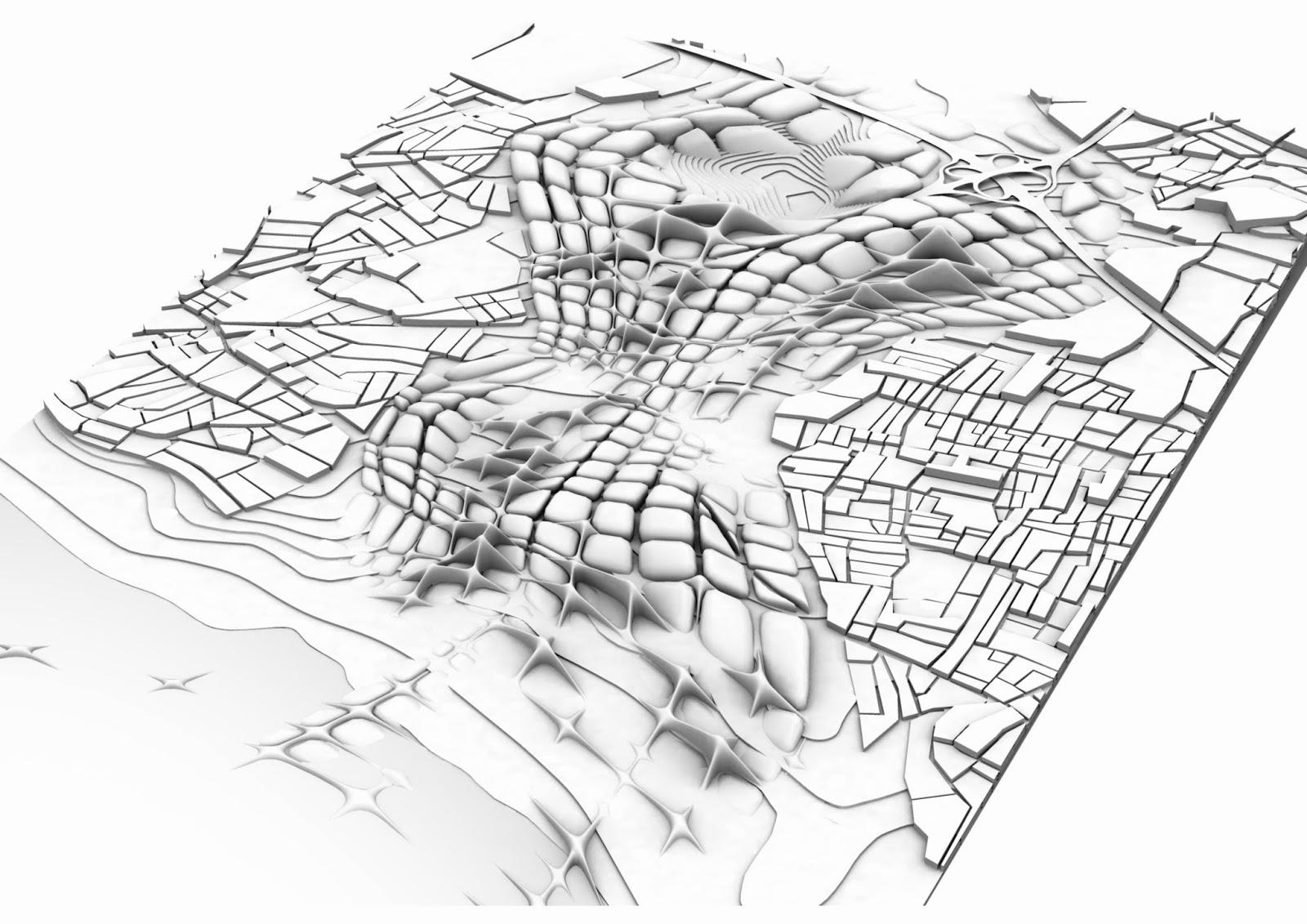 FUSERO_BLOG2 : Smart Cities
