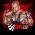 Ver WWE Clash of Champion 2017 en vivo en Español Latino HD