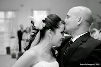 Casamento, Capricho's Buffet, Rossini's Imagens, Casamento em Poá, Decoração de Casamento, Fotografo de Casamento, Wedding Day, Trajes para o casamento, Blog de Casamento