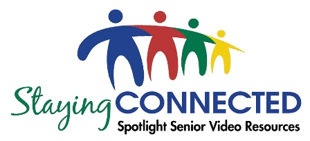 SPOTLIGHT Senior Services Video Resources