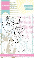 http://www.scrappasja.pl/p12017,mm1607-stempel-akrylowy-texture-splatters.htm