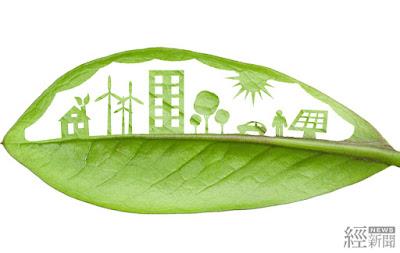 駁新能源配比擬延至2030年達標 經濟部:報導內容刻意曲解