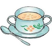 all soup health benefits in urdu