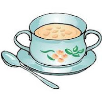 all soup health benefits in urdu