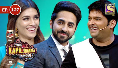 The Kapil Sharma Show Episode 128 13 August 2017 HDTV 480p 250mb world4ufree.ws tv show the kapil sharma show world4ufree.ws 700mb 720p webhd free download or watch online at world4ufree.ws