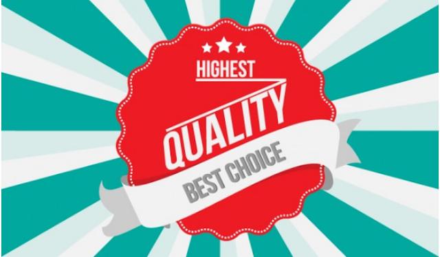 Tips Sukses Menjual Barang Secara Online