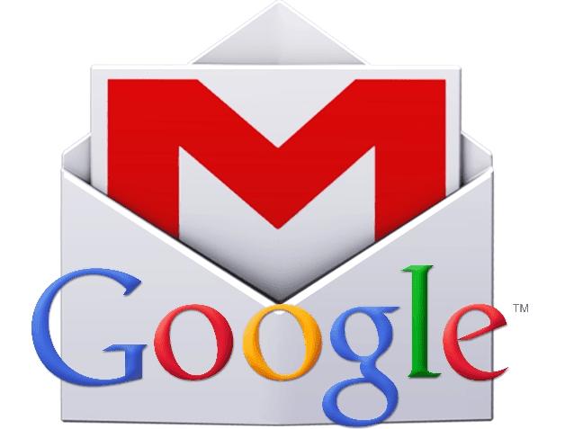 layanan email google merupakan yang terbaik