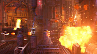 Sine Mora Ex Game Screenshot 16