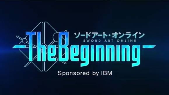 Kabar Gembira! IBM Jepang Persiapkan Game Virtual Reality Sword Art Online