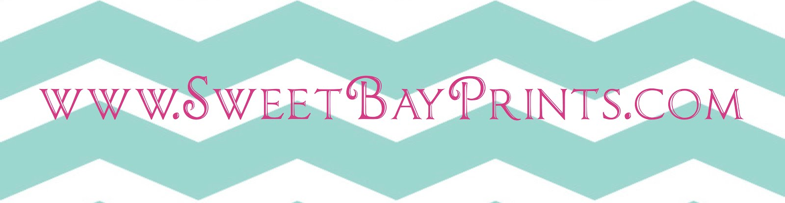 Sweet Bay Prints