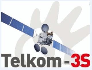 Satelit yang dapat dijangkau setelah telkom 1 migrasi ke telkom 3s