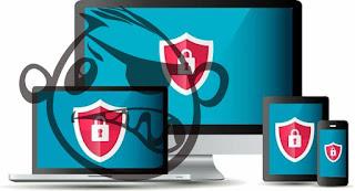 افضل 25 vpn يمكن استخدامهم لحماية بياناتك