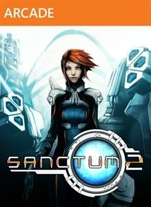 Strategy Archives - Download Game Xbox New Free