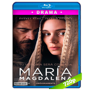 María Magdalena (2018) BRRip 720p Audio Dual Latino-Ingles