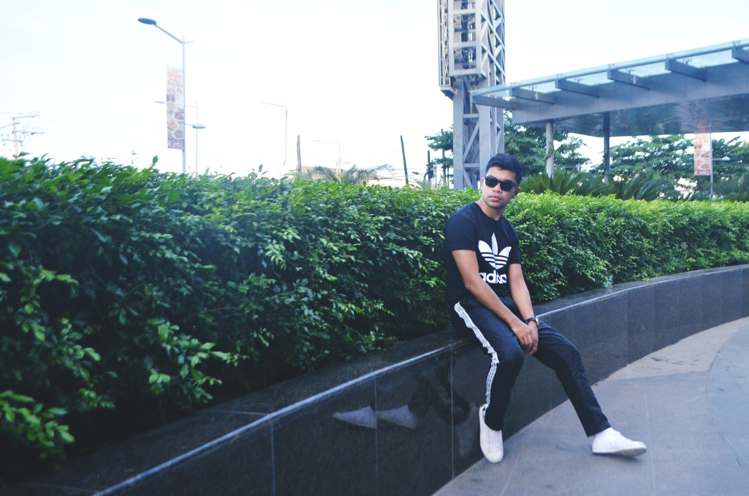 CEBU-MENS-FASHION-BLOGGER-ALMOSTABLOGGER-ATHLEISURE-1.jpg