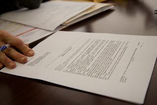 income tax prep and filing in prescott